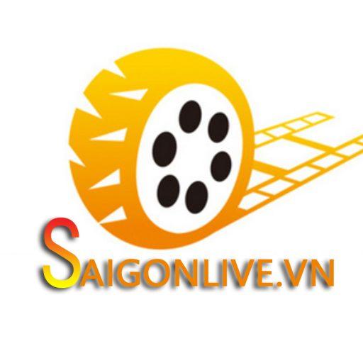 Sài Gòn Live