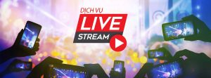 dich-vu-livestream-chien-luoc-marketing-khong-the-thieu