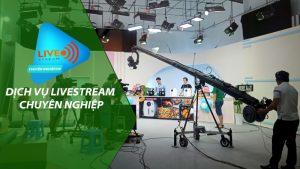 livestream-talk-show-can-chuan-bi-nhung-gi