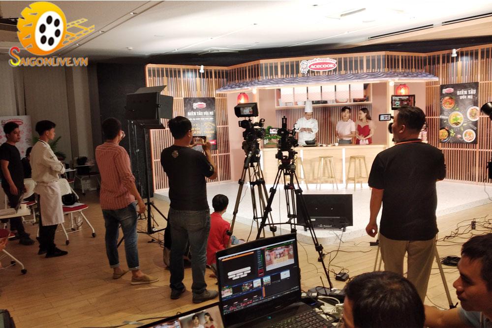 livestream-talk-show-bao-gia-dich-vu-chuyen-nghiep