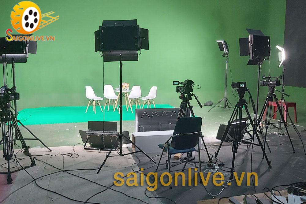 dich-vu-livestream-cong-tac-truyen-thong-chuyen-nghiep