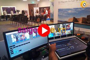 Don-vi-livestream-talkshow