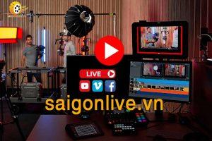 livestream-tai-vung-tau