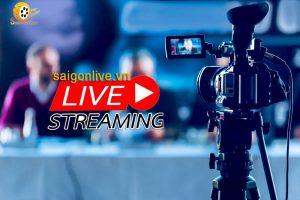 Thue-livestream-hoi-nghi
