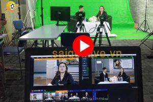 Dich-vu-livestream-3D-online