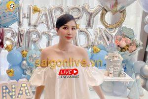 livestream-sinh-nhat-tai-hcm